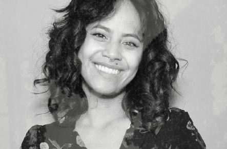 Angelica DeTorres