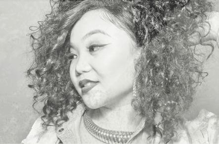 Jacelyn Bautista