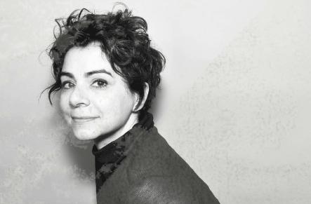 Leticia Damiano