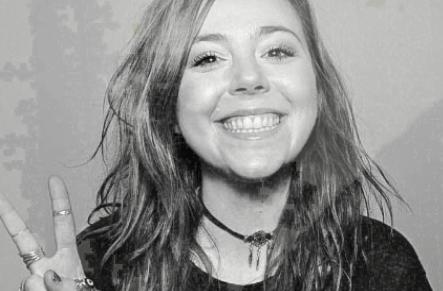 Natasha Austere